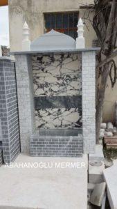 tek yönlü mezarlık hayrat çeşmesi hç-022 fiyatı : 1500 tl
