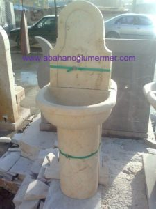 lavabo duvar çeşmesi hç-089 fiyatı : 1350 tl