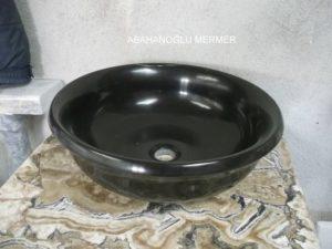 toros siyahı lavabo evye em-031 ölçüleri : 42x15 cm fiyatı : 750 tl