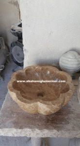 emperador lavabo em-061 ölçüleri : 42x15 cm fiyatı : 650 tl