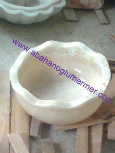 onyx lavabo evye çeşitleri em-083 ölçüleri : 45x25 cm fiyatı : 950 tl
