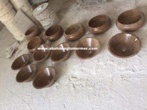 trewerten evye çanak lavabo em-086 ölçüleri : 42x15 cm fiyatı : 400 tl