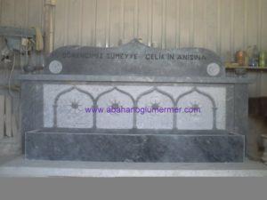okul için mermer hayrat çeşmesi hç-015 fiyatı : 8500 tl