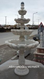 havuz fıskiyesi fis-001 fiyatı : 7000 tl
