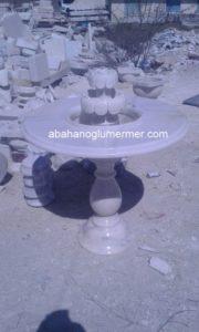 teras fıskiyesi fis-017 fiyatı : 2500 tl