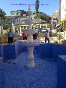 cami havuz fıskiyesi fıs-023 fiyatı : 6500 tl