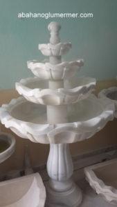 havuz şelalesi fis-033 fiyatı : 7500 tl