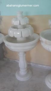 balkon şelalesi fis-035 fiyatı : 1750 tl