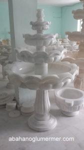 mermer salon şelalesi fis-037 fiyatı : 7500 tl