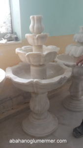yazlık havuz şelalesi fis-040 fiyatı : 3500 tl