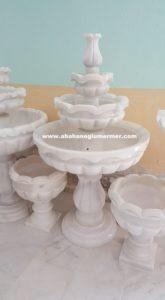 bahçe şelale fiyatları fis-053 FİYATI : 3500 TL SATIN AL