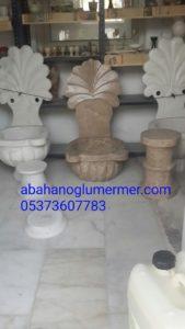 kavun dilimli emperador kurna ku-015 ölçüleri 80x45 cm fiyatı : 1000 tl