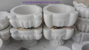 beyaz türk hamamı kurnası ku-58 ölçüleri : 45x25 cm fiyatı : 950 tl