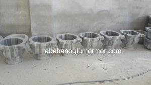 marmara kavun dilimli cizgili kurnalar ku-080 ölçüleri : 45x35 cm fiyatı : 500 tl