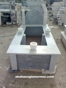ucuz-mermer-mezar- msb-015 ÖLÇÜLERİ : FİYATI : SATIN AL