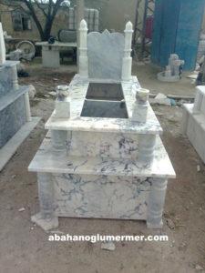 renkli-mermer-mezar- msb-020 ÖLÇÜLERİ : FİYATI : SATIN AL