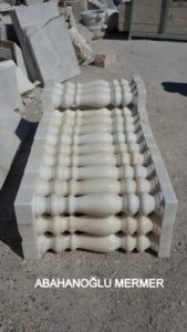 balkon mermer direkler çuk-011 ölçüleri : fiyatı : satın al :