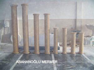mermer-sutun-cesitleri- cuk-021 ölçüleri : fiyatı : satın al