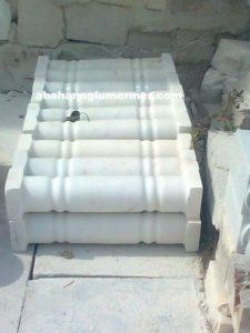 mezar-diregi- cuk-003 ölçüleri : fiyatı : satın al