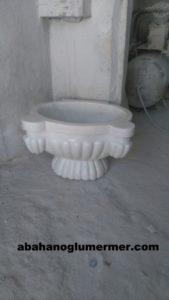 oval kurna